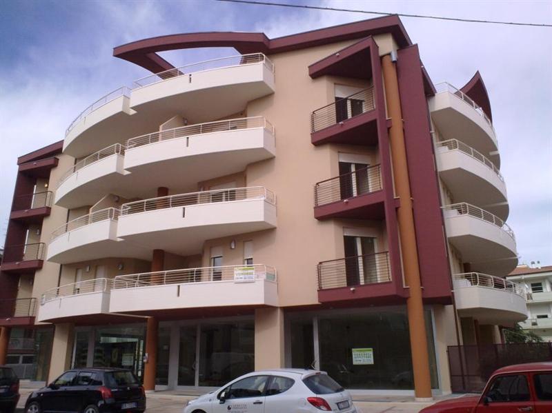 Residence Cararavel7