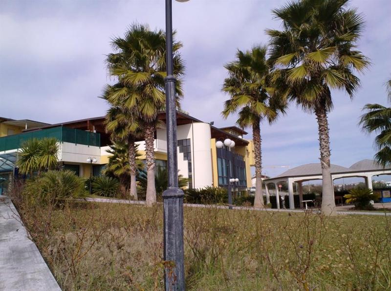 Hotel Panoramic2